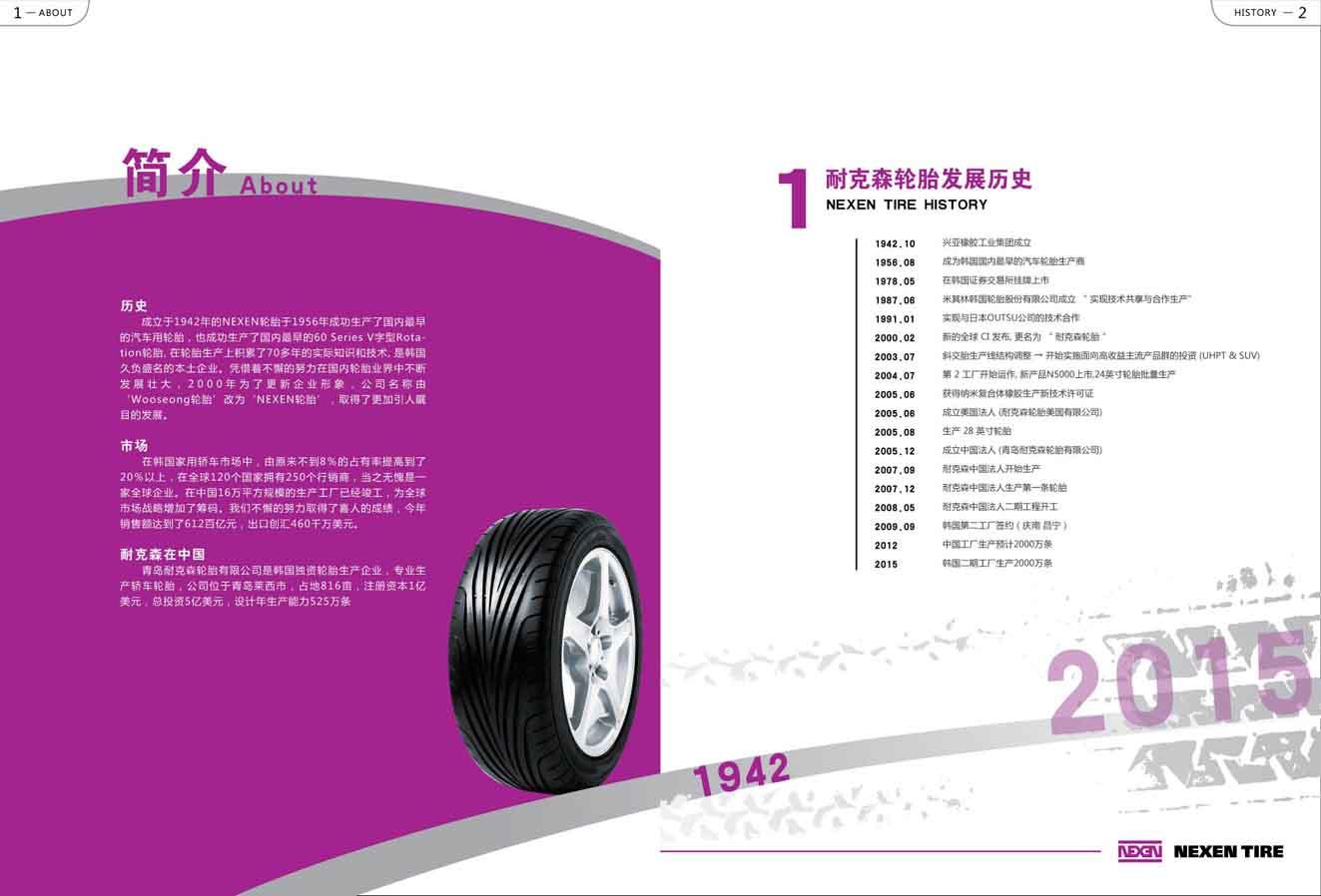 耐克森輪胎畫冊p1-p2.jpg